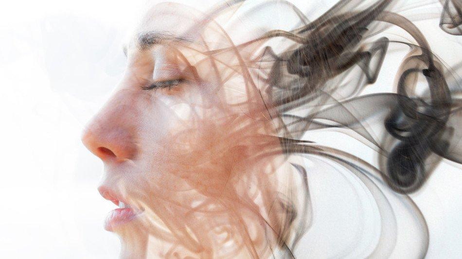 Hypnothérapie Genève